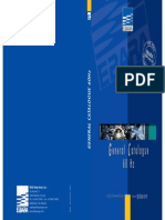 CATALOGO_GENERAL bombas ebara.pdf