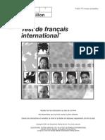 TFI_SampleTestBook_10_22_07.pdf