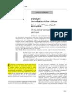Delirium.pdf