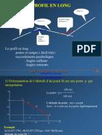 cours-de-routes-suite - Copie.pdf