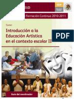 COORDINADOR_ARTES-vf.pdf