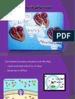 expo de hiperkalemia.pptx