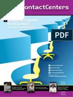 Revista ContactCenters 66