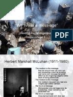 Mediavergelijking HC1