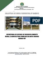 Vistoria - Relatorio de Fpi 034-2012