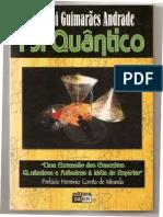 PSI Quântico (Hernani Guimarães Andrade).pdf