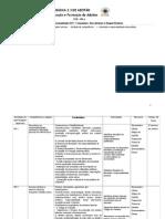 Grelha_de_planificaçãoCP1