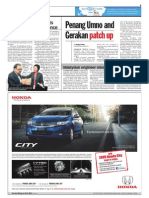 thesun 2009-10-22 page09 penang umno and gerakan patch up