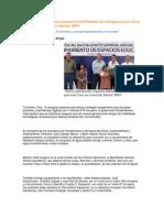 14-03-2014 Puebla Noticias - Nuevas generaciones requieren habilidades tecnológicas para tener éxito en el mercado laboral, RMV.pdf