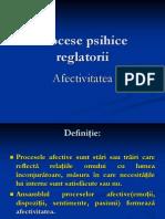 0_procesepsihicereglatorii_afectivitate (1)