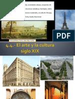 4  4 - la cultura y el arte