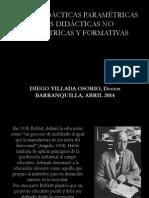Presentacion Confe No. 2