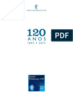 poli120anos