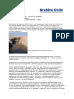 Comunidds-Aymaras-empresas-mineras.pdf