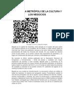 BOGOTÁ.pdf