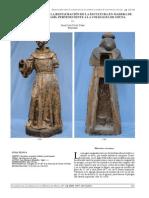 Dialnet-MemoriaFinalSobreLaRestauracionDeLaEsculturaEnMade-3826913.pdf