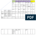 Sistema de Notificacines (1)