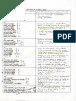 web 1ºbach 13-14. Ejercicios de métrica y rima con soluciones