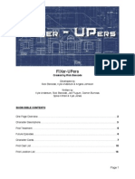 FIXer-UPers--Bible