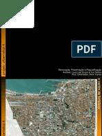 Projeto Urbanístico 4 - Tema 3