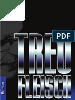"""Jewgenij Feodorowitsch Krasov (aus dem Roman """"TREUFLEISCH"""")"""