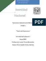 UN. 1 ACT. 2   CPAP-1217 TEORIA DE LA ADMINISTRACION PUBLICA II ERICK JOSAFAT CORTES SANCHEZ.docx