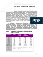 Cap.2 Clasificacion de los Fluidos en el Reservorio.pdf