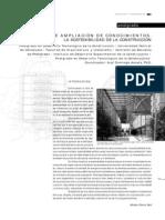 3791-8422-1-SM.pdf
