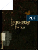 Manual de Mecanica Industrial PDF