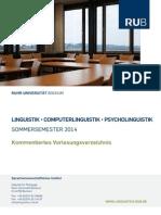 Studienfuehrer SS 2014 Ver 31 03
