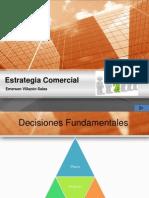 formulación de proyectos