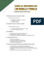 Reeducación al esfuerzo en lesiones de rodilla y tobillo - Lorenzo Buenaventura.pdf