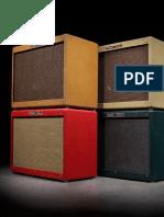 Catalogo de amplificadores.pdf