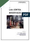 Las Cortes Medievales