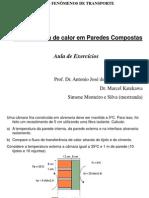 Exercicio_parede_composta