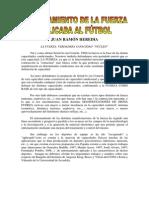 Entrenamiento de la fuerza aplicada al fútbol - Heredia.pdf