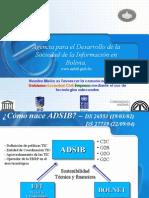 ADSIB (1).ppt