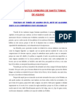 Aquino, Santo Tomas de - Tratado del arte de la alquimia.doc