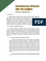Test de evaluación (Aspectos fisiológicos) - Esteban Gorostiaga.pdf