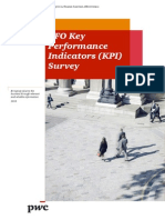 pwc-cfo-kpi-survey-2013.pdf