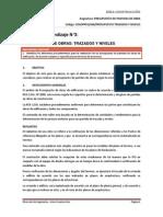G06_AOPP01 Presupuesto de Trazado y Niveles