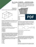 2014.2ano.modulo14.15.pdf