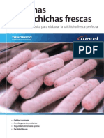 Tfp Fresh Sausage Systems Apr13 Spa 72dpi