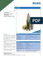 3010_4.6x30_FMJ_SX_2.6_g_-_40_gr_EN_01.pdf