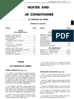 01-HeatingAirConditioning
