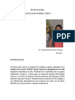 revista claudia.docx