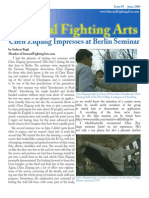 InternalFightingArts-Issue5