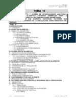 Tema 10 Gestion Tecnica Trafico