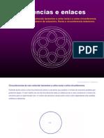 Circunferencias de raio coñecido tanxentes a recta e circunferencia VARIANTES.pps