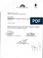 MANDATO CONSTITUYENTE 15.pdf